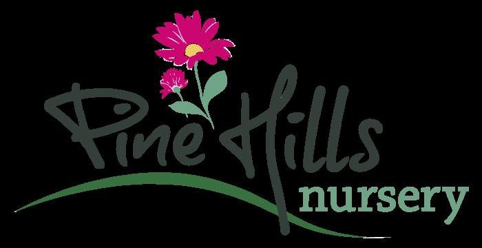 Pine Hills Nursery